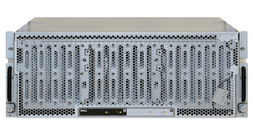 Dell-DSS-7000