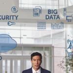 Dell EMC reduce costos de almacenamiento