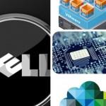 Dell compra EMC: ¿Qué significa para VMware?