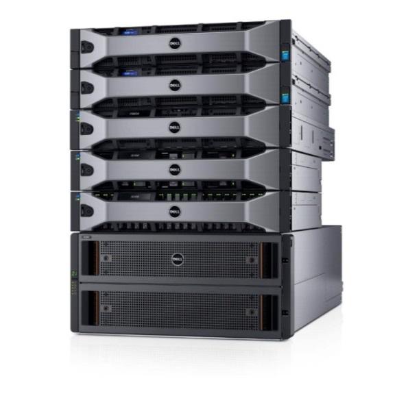 Dellsc9000