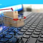 e-Commerce: 5 pasos para incrementar ventas