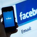 Facebook empresarial ¿Y por qué no?