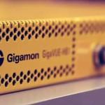 Soluciones Gigamon para plataformas y redes presentes en Cisco Live! Cancún