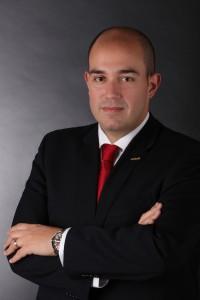 Gustavo Cols