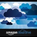 Amazon mejora gestión de contenedores en sunube