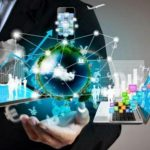ARM sigue actualizando plataforma de IoT
