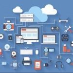 IoT ya viene y aumentará carga sobre redes móviles