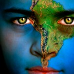 "CAF: ""América Latina requiere $ 400.000 millones para minimizar brecha digital"""