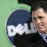 Dell Technologies verá la luz el 07 de septiembre