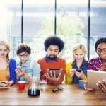 90% de los millennials en México utilizan PayPal