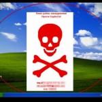 Backup: ¿defensa frente al ransomware?