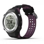 Epson da a conocer un reloj con GPS y que monitorea el corazón