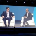 Dell y Microsoft presentan solución plug & play de nube híbrida