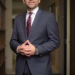 Gigamon Inc. cuenta con nuevo Country Manager en México