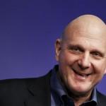 Ex CEO de Microsoft es el nuevo accionista de Twitter