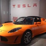 Tesla ya acepta reservaciones en México
