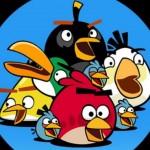 Angry Birds despedirá a más de 200 trabajadores
