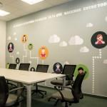Como evolucionar de los Call Centers a los Contact Centers