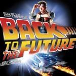 """AMD """"regresa al futuro"""" 30 años después"""