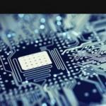 Intel compra startup de computación cognitiva