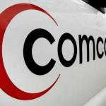 Comcast lanzará servicio inalámbrico con Wi-Fi