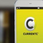 Chase Pay adoptará CurrentC para 2016