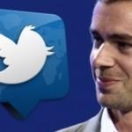 Problemas y angustias en Twitter se acrecientan