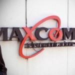 Maxcom y Soriana ofrecerán telefonía móvil