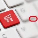 Oracle busca consolidar relación clientelar