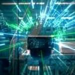 Sony adquiere startup de realidad aumentada