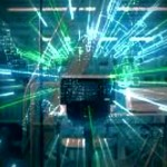 Ingresos por AR y VR alcanzarán $ 162 mil millones en 2020