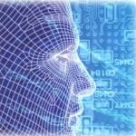 Microsoft refuerza IA en Proyecto de Oxford