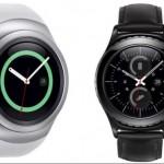 Samsung Gear se lanza para Latinoamérica desde México