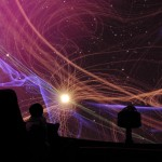 Tecnología ViewSonic fue usada en planetario peruano