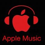 Apple Music ahora está disponible en Android