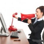 Cobranzas: conozca las mejores prácticas en comunicaciones outbound