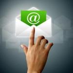 eMail Summit 2015 será en Argentina