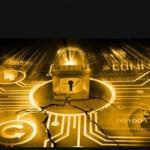 Dell descubre nuevo ataque de hackers