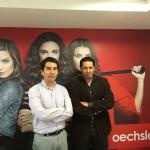 Soluciones Kronos mejora atención al cliente en el mercado peruano