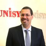Unisys calcula crecimiento de ventas entre 4% y 6% en Latinoamérica para 2016