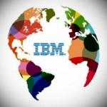 IBM desmiente rumores de despidos en Alemania