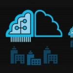 IBM compró Gravitant para fortalecer su nube híbrida