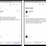 Google estrena máquina virtual para Inbox