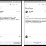 Google estrena máquina virtual para Inbox