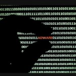 Nuevo adware permite robar anuncios de Internet