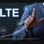 México es la segunda nación en conexiones LTE en Latinoamérica
