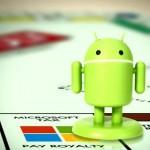 """Microsoft dice adiós a las apps """"puertos"""" para Android"""