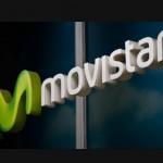 Movistar extiende red  4G LTE en Colombia