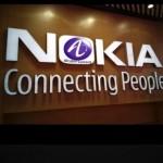 Nokia ofrece $ 16.600 millones por Alcatel-Lucent