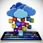 Apps móviles exponen millones de registros